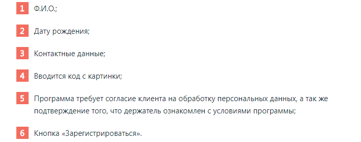 втб-24 онлайн личный кабинет вход